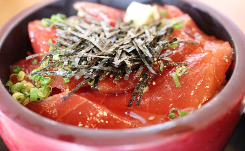 湘南二宮 えびや食堂〜国道1号線沿いのお魚が美味しいお店②