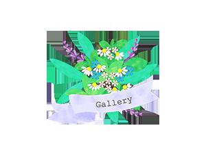 ギャラリー_logo