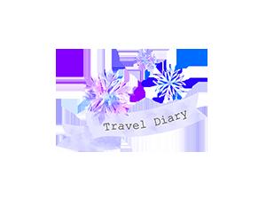 TravelDiary_logo