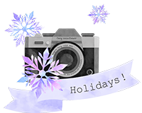 holidays_logo